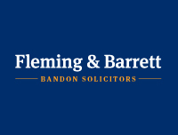 Fleming And Barrett, Bandon Solicitors