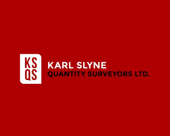 Karl Slyne Quantity Surveyor