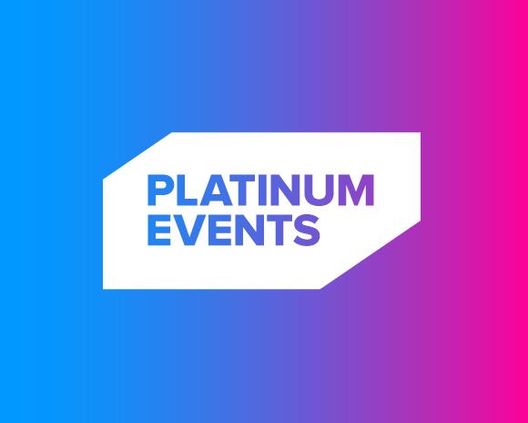 Platinum Events