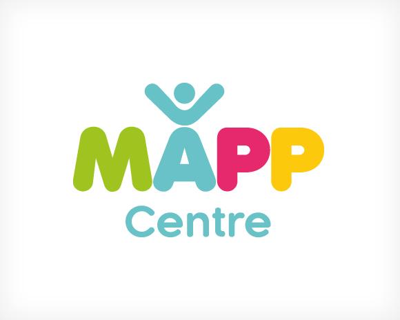 MAPP Centre
